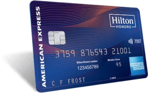 Hilton-Amex-Aspire